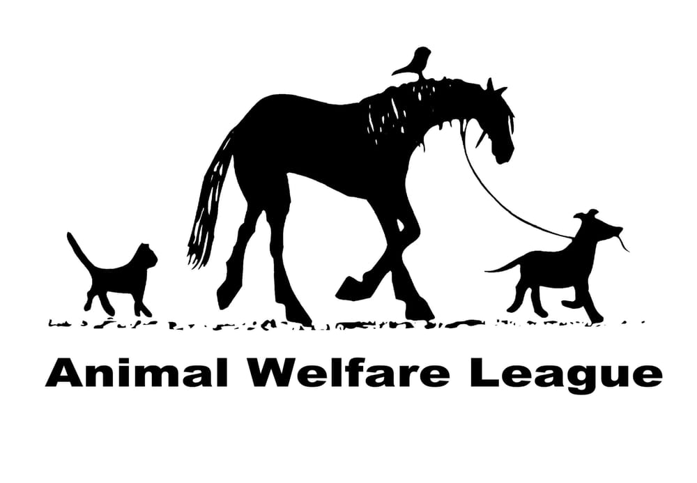 Welcome to the Animal Welfare League!